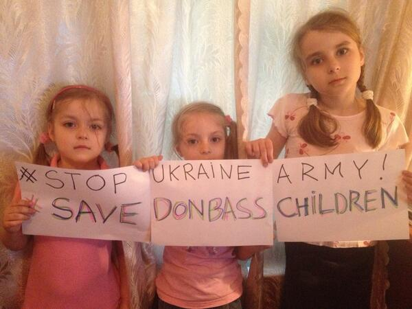 refugees-from-eastern-ukraine-make-a-plea-for-peace.si.jpg