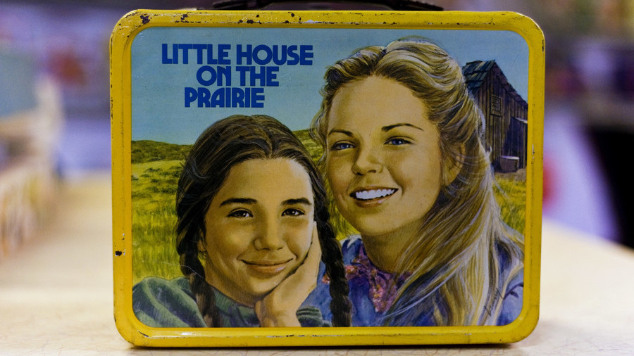 LittleHouseonthePrairie.jpg