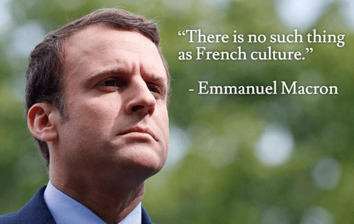emmanuel-macron_no-such-thing-as-french-culture.jpg