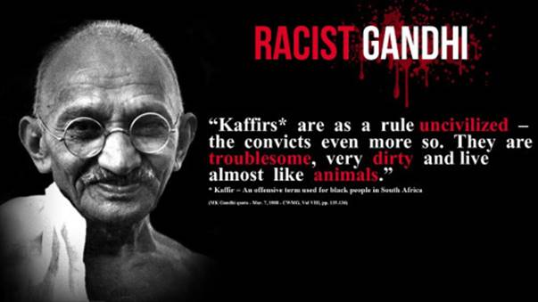 ghandi_on_kaffirs.jpg