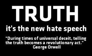 truth-new-hate-speech1.jpg