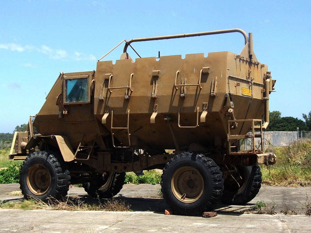 Buffel_armoured_personnel_carrier.jpg